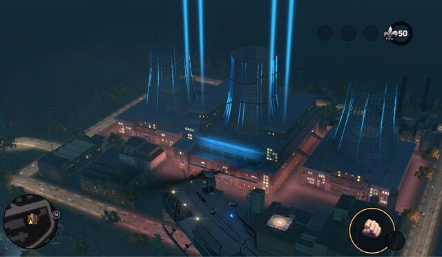 File:Burns Hill Reactors - south east aerial view.jpg