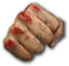 File:Fight Club - Saints Row 2 icon.png