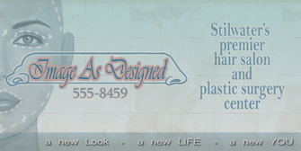 Image As Designed - Saints Row 2 billboard