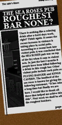 File:Bar newspaper.png