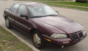 Capshaw - Pontiac in real life