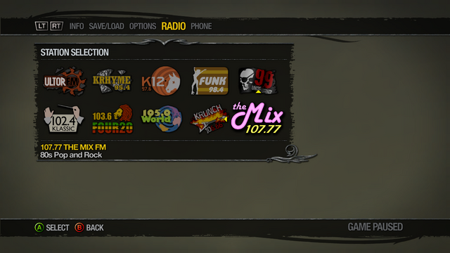 File:Saints Row 2 Radio Station description - 107.77 The Mix FM.png