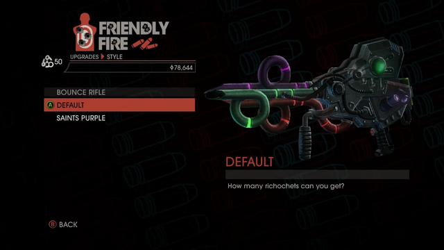 File:Weapon - Rifles - Bounce Rifle - Bounce Rifle - Default.png