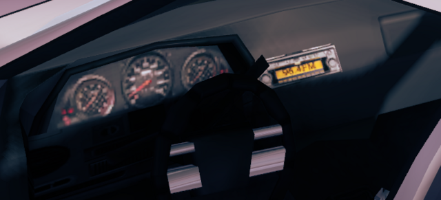 File:Blade interior in Saints Row IV.png