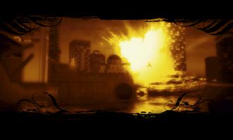 Loading screen new game 02 pre-Jailbreak