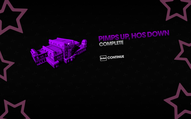 File:Pimps Up, Hos Down complete.png