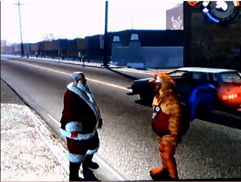 File:Chicken Ned vs. Santa Claus.jpg