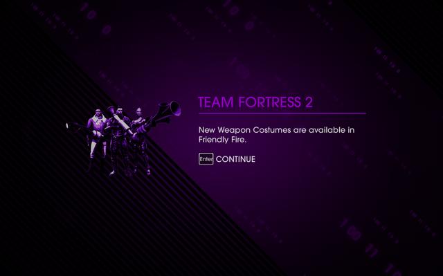 File:Saints Row IV DLC Unlock - Team Fortress 2.png