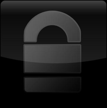 File:Ui reward locked.png
