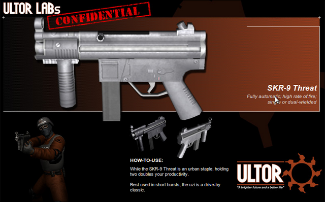 File:Weapon SKR-9 Threat.png