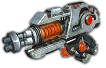SRIV weapon icon railgun