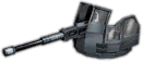 SRIV weapon icon veh tankgun