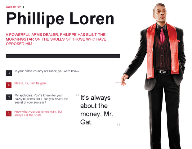 File:Saints Row website - Gangs - The Morningstar - Phillipe Loren.png