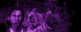 Ui save 19 Zombie Attack