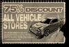 Unlock discounts div chopshop all