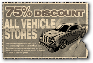 File:Unlock discounts div chopshop all.png