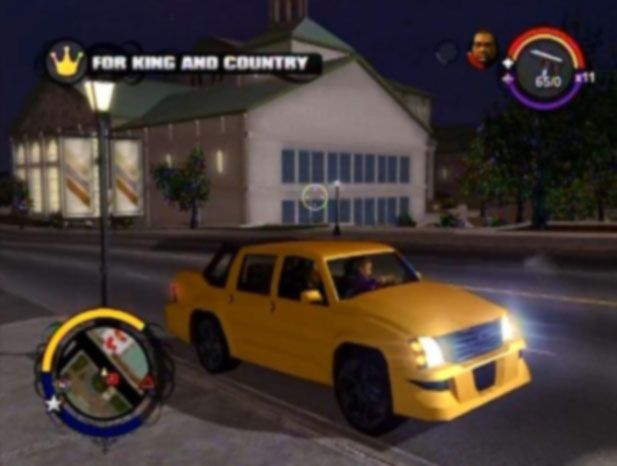 File:Mag - King variant - front right during For King and Country in Saints Row.jpg