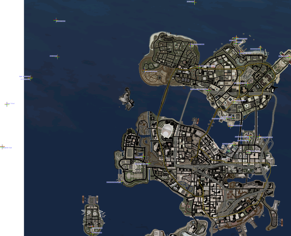File:Secret Areas High Resolution Saints Row 2 map.png