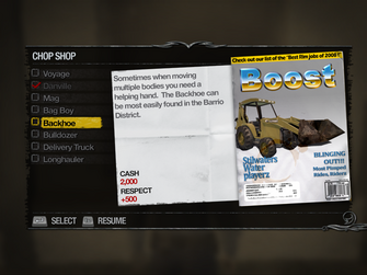 SR2-Chop Shop-en-(FD)Backhoe