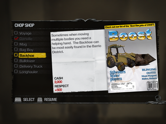 SR2-Chop Shop-en-(FD)Backhoe