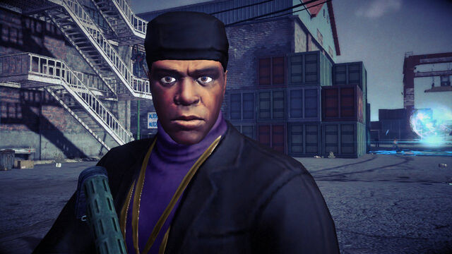 File:Julius Little Saints Row IV Homie.jpg