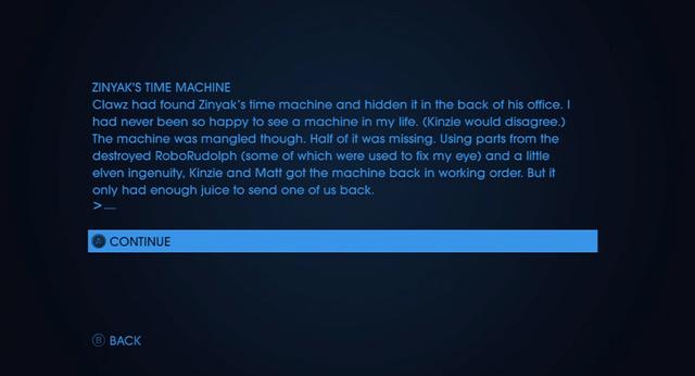 File:Christmas Text Adventures - Last Ditch Effort - Zinyak's Time Machine.png