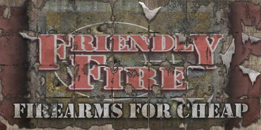 File:Friendly Fire 134 gs billboard9 cb.png
