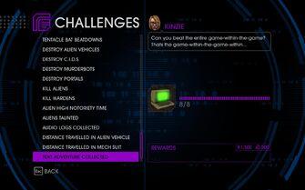Challenge 64 Text Adventures Collected