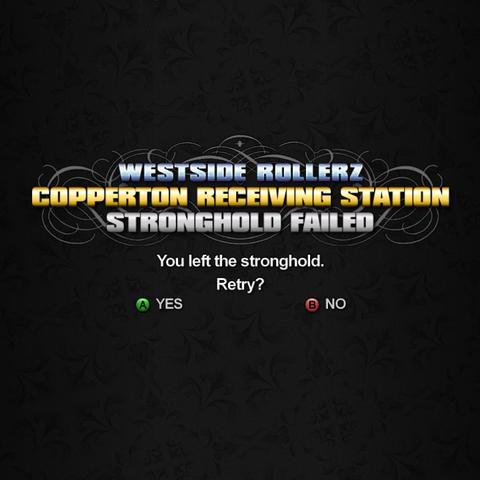 File:Copperton Receiving Station fail - you left.png