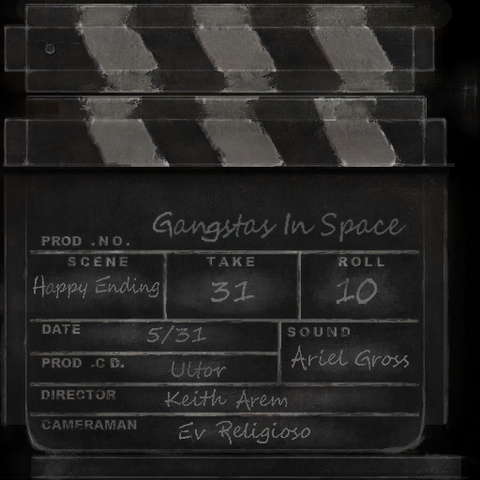 File:Gangstas in Space - slate clapper.png