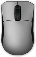 File:PC mouse.png
