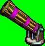 SRIV weapon icon veh genkicannon