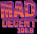 146px-Mad Decent 106.9