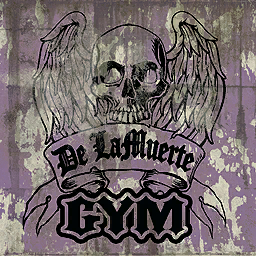 File:Angel's Gym - De LaMuerte Gym banner.png