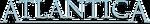 Atlantica - Saints Row The Third logo