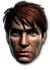 Homie icon - Josh in Saints Row IV