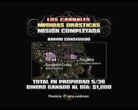 Mpc-hc 2012-06-13 18-17-25-56