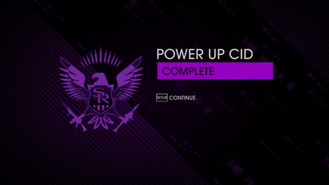 File:Power Up CID mission end screen.png