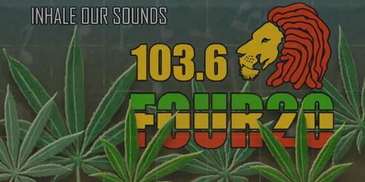 File:Radio four20 072 bboardradio01d wo.png
