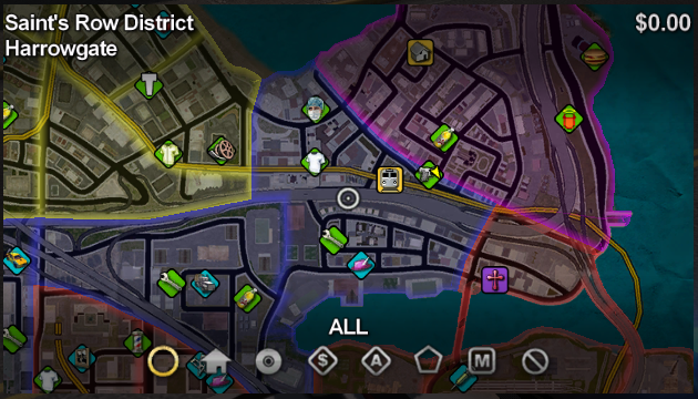 Harrowgate | Saints Row Wiki | FANDOM powered by Wikia on saints row 5 map, the sims 1 map, assassin's creed 1 map, saints row map only, dark souls 1 map, guild wars 1 map, driver 1 map, gta 4 map, gta 1 map, dragon quest 1 map, portal 1 map, uncharted 1 map, gta san andreas map, risen 1 map, saints row hell map, saints row iv map, just cause 1 map, skyrim map, saints row cd map, resident evil 1 map,