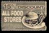 Unlock discounts septic 2 whole