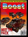 Boost-unlock bharc