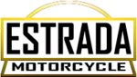 Estrada - Saints Row 2 logo