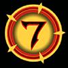 SRG Challenge 7 upgrade