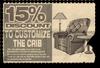 Unlock discounts mayhem 2 whole