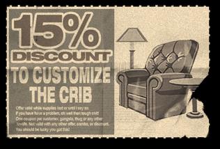 File:Unlock discounts mayhem 2 whole.png