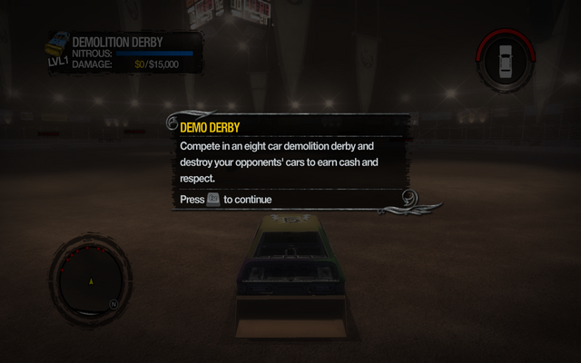 File:Demo Derby tutorial in Saints Row 2 - compete.png