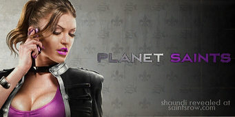 Planet Saints billboard psshaundi a d