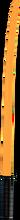 SRIV Melee - Energy Sword - Laser Razor - Hot Blade
