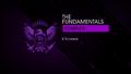 Thumbnail for version as of 22:02, September 16, 2013